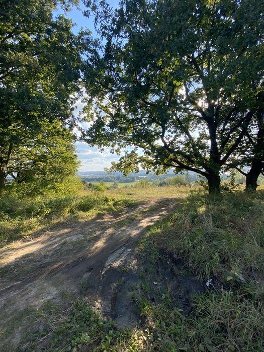 Продам земельну ділянку в межах міста з гарним краєвидом Хмельницкий - изображение 1