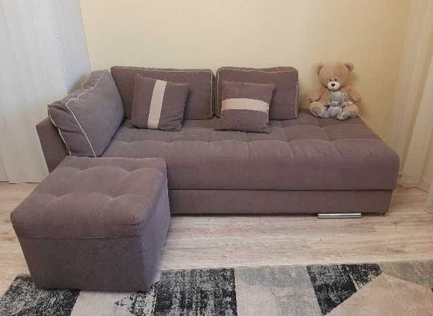 Продам диван в идеальном состоянии