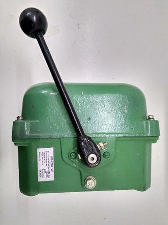 Командоконтроллер КП-1210 (1264)