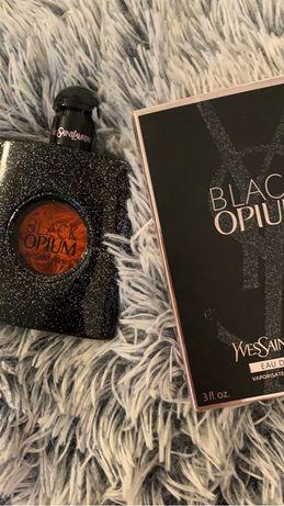 Sprzedam Perfum Black Opium YSL