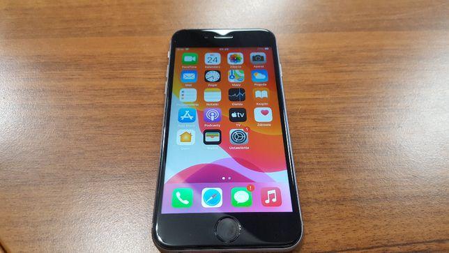 iPhone 6s 64gb NOWA Bateria Rok GWARANCJI FV23%