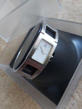 Relógio Calvin Klein de senhora