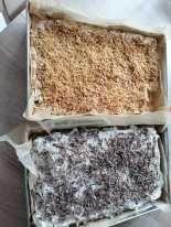 Ciasta domowe na zamówienie smaczne Polecam