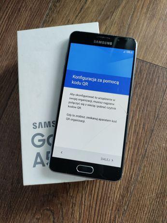 Samsung Galaxy S5 6 2016 sprawny