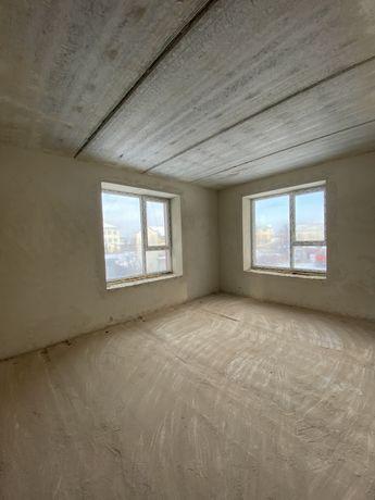 Продається 2 кім квартира у великому житловому комплексі