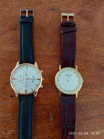 продам два ручних годинника