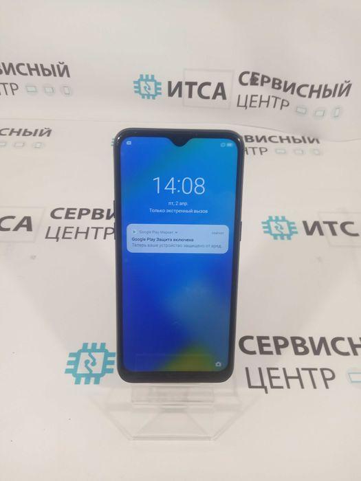 Продам Realme C2 2/32 + Бесплатная Доставка Одесса - изображение 1
