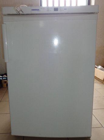 Zamrażarka szufladowa Liebherr Premium
