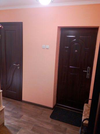 Продам 1 кім. квартиру, або обміняю на більшу квартиру або будинок
