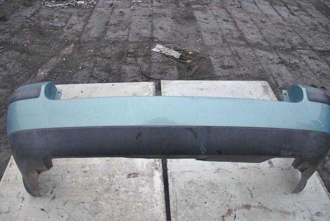 Zderzak tył Passat B5 kombi