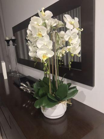 Orquídia artificial