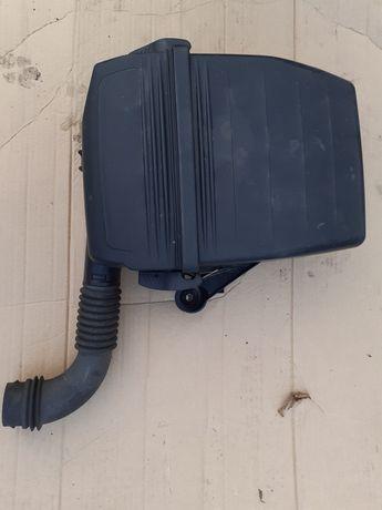 Fiat Panda II 1.1 1.2 obudowa filtra powietrza