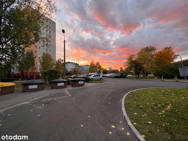 Katowice Paderewskiego 3 pokoje