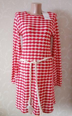платье Zara Зара S