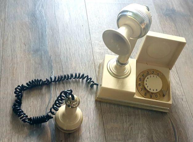 Telefon Malwa Telekom