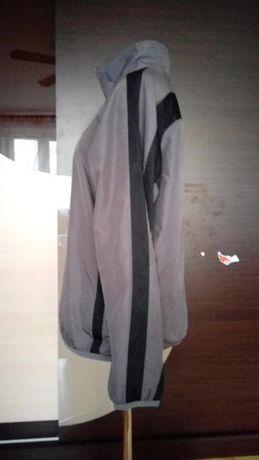 bluza,szwedka,wiatrówka Nike