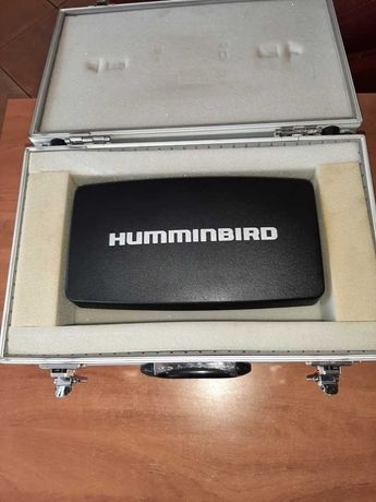 Echosonda Humminbird 999ci HD SI