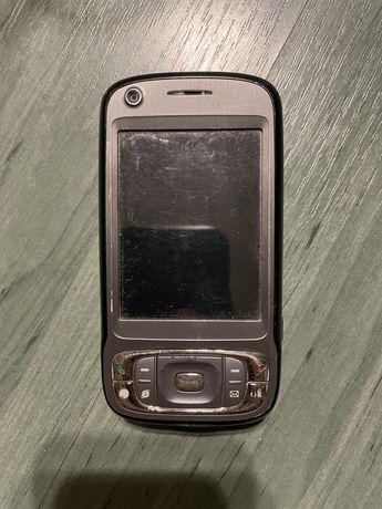 Smartfon HTC TyTN II