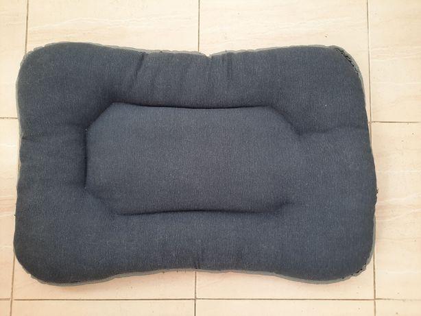 Almofada/cama para animais