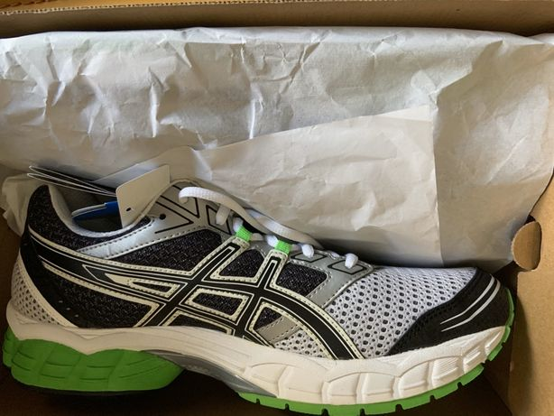 Tenis asics Gel Pulse 5 -A Estrear
