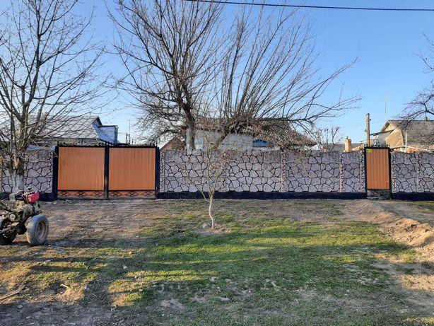 Продається будинок по Морозівці