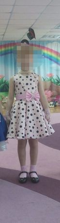 продам платье в стиле СТИЛЯГ