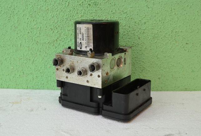 Pompa Sterownik ABS ESP LAND ROVER Freelander 2.2 TD4