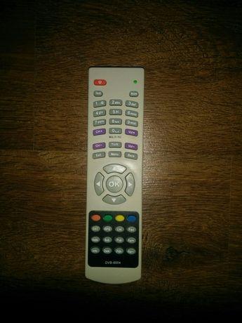 Пульт Eurosky DVB-8004