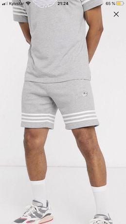 Шорты Adidas 2016 год коллекция