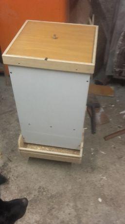 Karmnik dla Kur Automatyczny 50kG