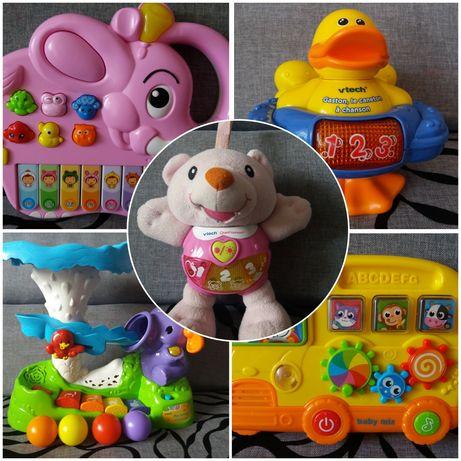 Игрушки, музыкальная игрушка, для самых маленьких