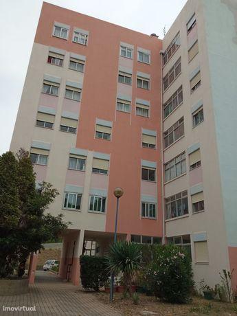 Apartamento em Aveiro, Esgueira