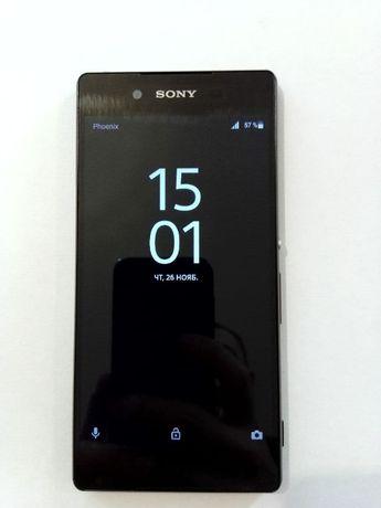 Sony xperia Z3+ 3/32gb