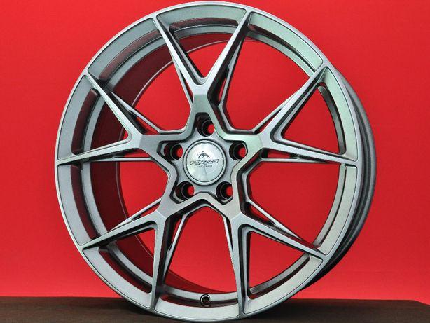 FELGI R19 5x112 Mercedes A W176 W177 CLA WERSJE AMG E W213 GLA S W222