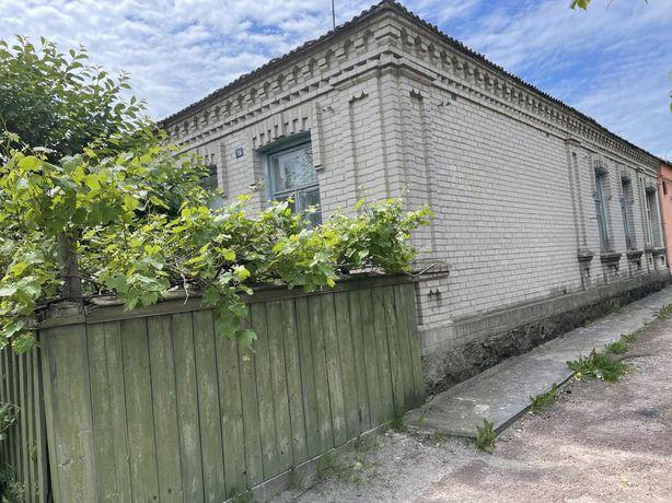 СРОЧНО!! Продается дом в центре Бердичева
