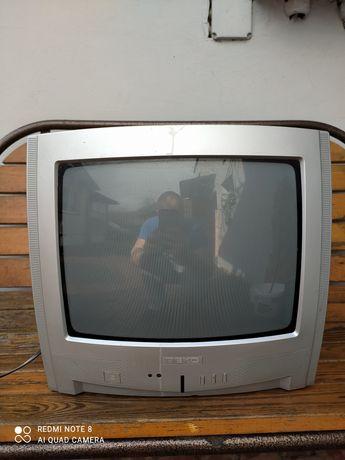 TV Beko 14 cali!!