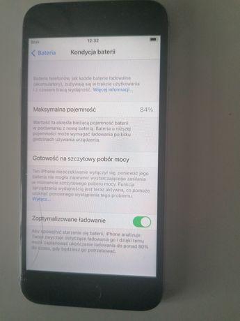 IPhone 6s 32gbuzywany