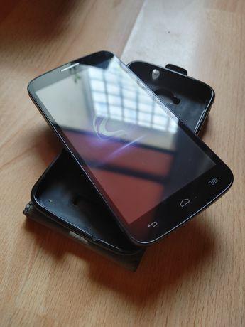 Smartfon Alcatel OneTouch Pop C7 7041D