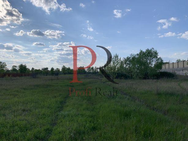 Продаж землі в с. Троєщина, Прокурорське містечко, вул. Муромська