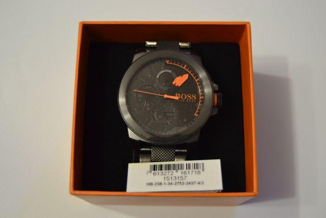 Часы Hugo Boss Orange 1513157