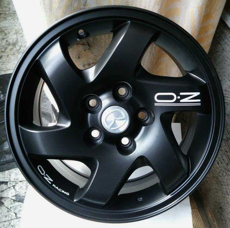 диски 5x114,3 R16, 5х114,3 R16, оригинал Mazda, ET50