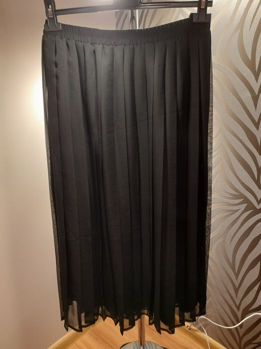 Spódnice damska plisowana Radom - image 1