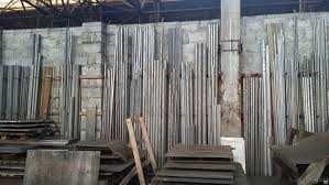 алюминий лист толщ до 8мм куски листы ,  плиты 10-90мм дюраль