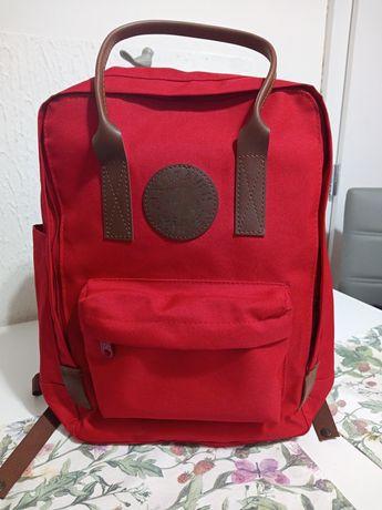 Plecak, modny, stylowy!