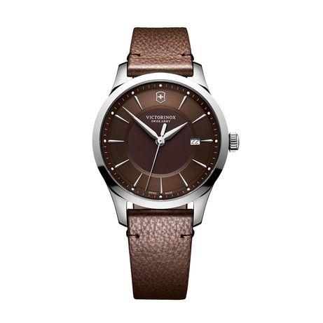 Оригинальные Швейцарские часы Victorinox Swiss Army Alliance (EOL)
