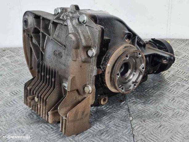 EAN29R Diferencial traseiro BMW 5 (E60) 530 d