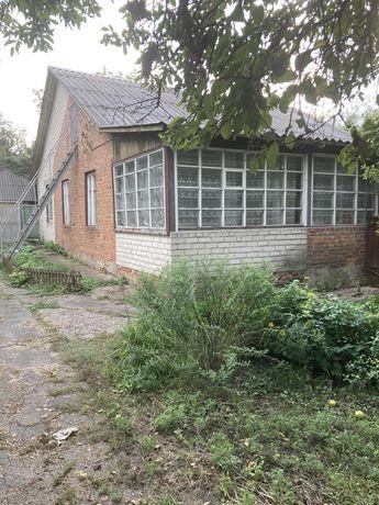 Продам Дом в Шаровке Богод-й р-н