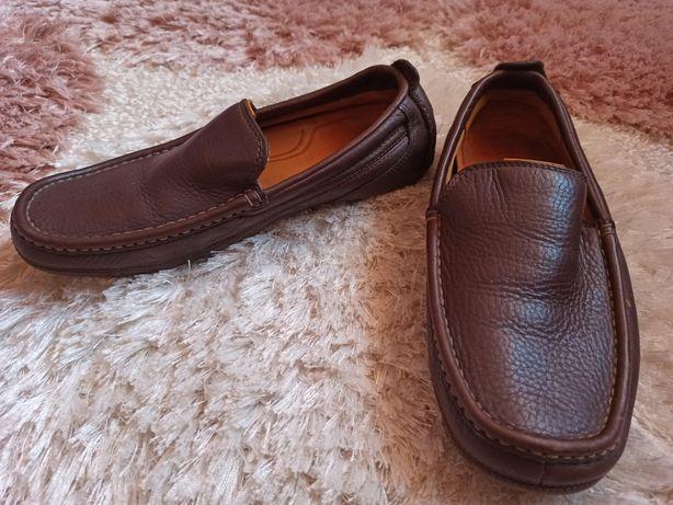 Мокасины Timberland ® без шнурков