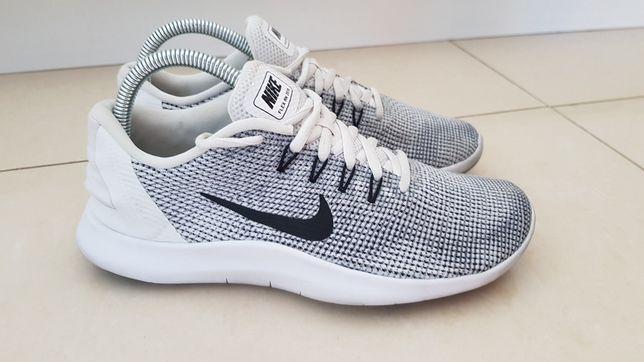 Nike Flex Rn 2018 r.39