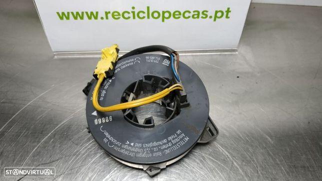 Fita De Airbag Opel Astra G Hatchback (T98)